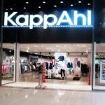 En titt på en svensk konkurrent till H&M inom den pressade klädhandeln