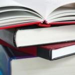 De kanske tre viktigaste källorna till kunskap
