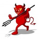 Europris – djävulen finns i detaljerna?