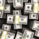 Hur redovisas förskottsbetalningar och varför ska man bry sig?