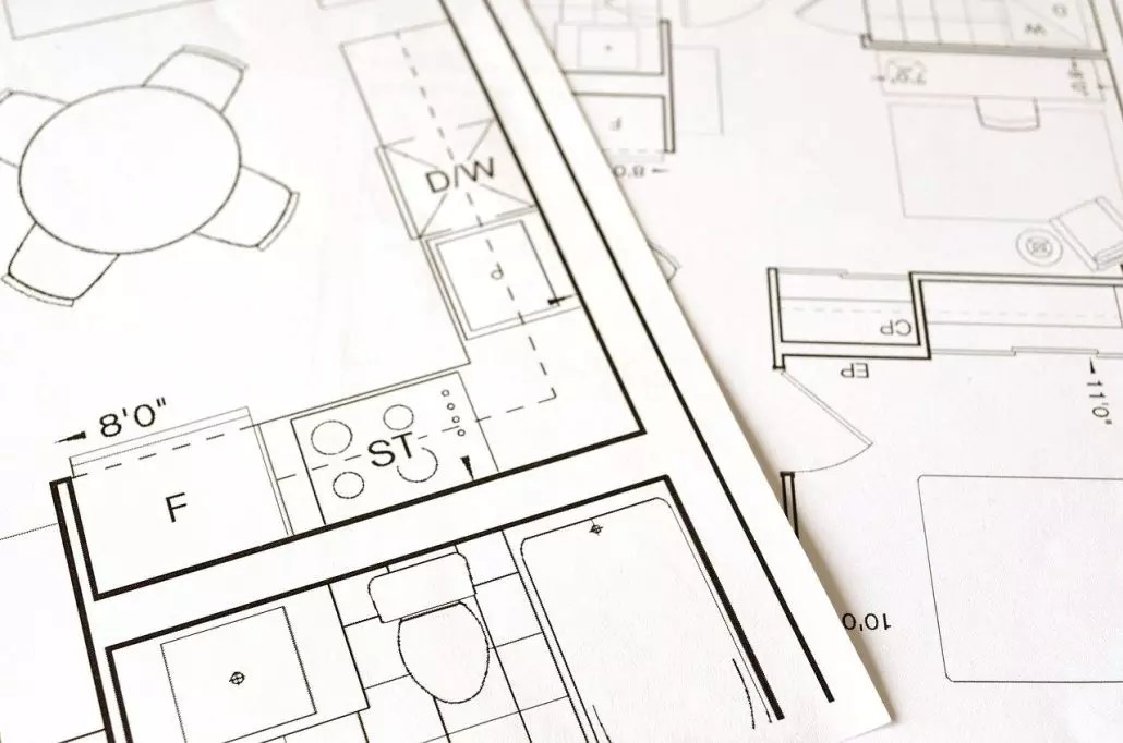 Know In Advance When Planning An Electrical Project