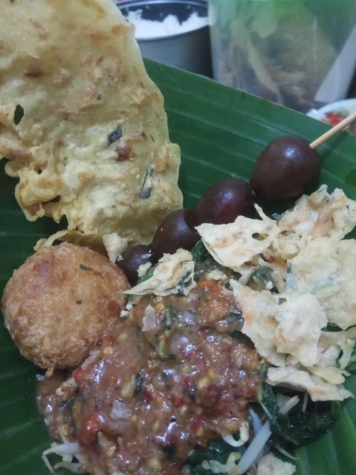 Resep Sate Telur Puyuh : resep, telur, puyuh, PUYUH, Recipe, Fatmawati, Directenak.com
