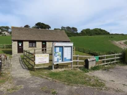 Parish Council Offices