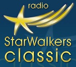 starwalkers-classic-logo-new-square