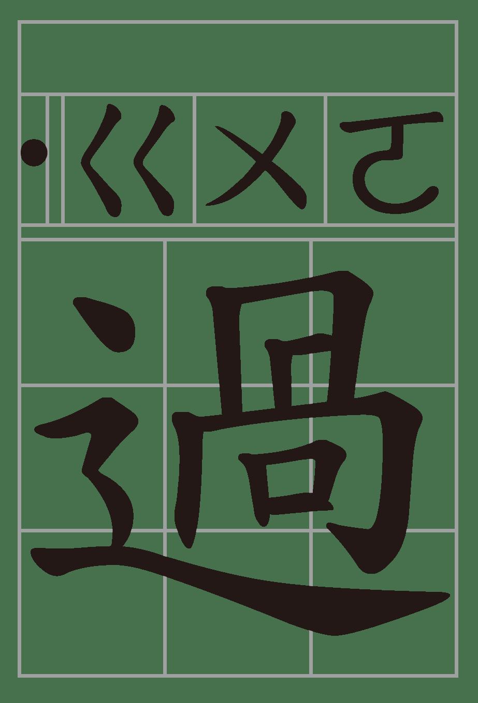 國語注音符號手冊