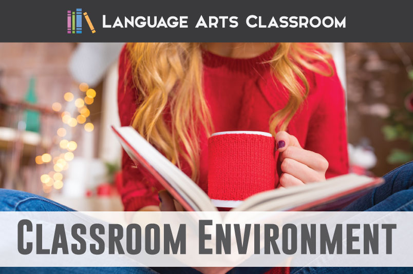 Create a Classroom Environment in which Students Value Education