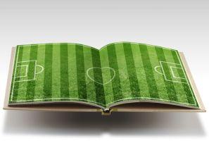 Football Cliches Quiz