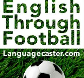 June 2020 Podcast: Premier League to restart
