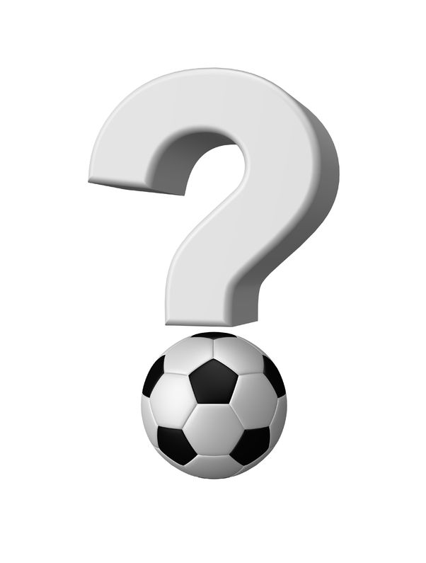 Football Quiz Chinese Football Languagecaster Com