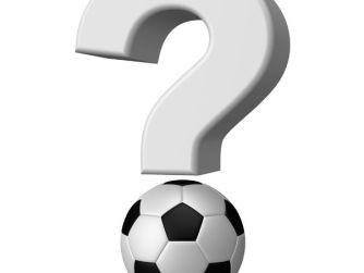 1986 World Cup Quiz