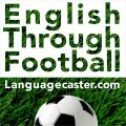 The Language of the FA Cup