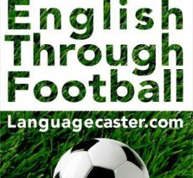 June 2020 Everton vs Liverpool