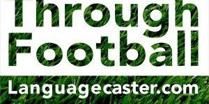 Football Language Podcast