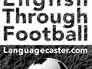 football language