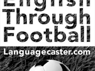 football language