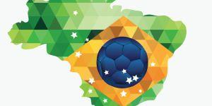 World Cup Language