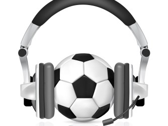 Try this listening quiz based on part of the podcast Hard Fought Win, featuring a game betwLiverpool and Aston Villa.