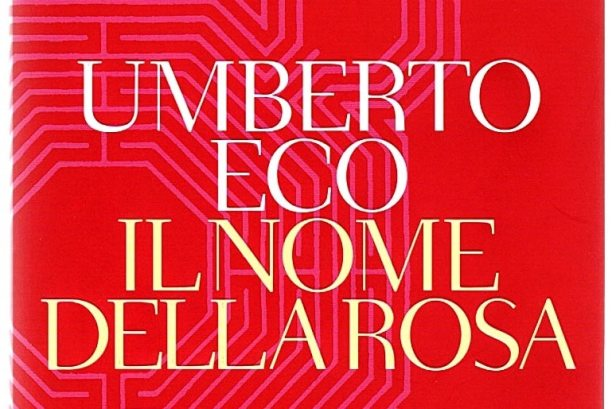 Impara l'italiano: Umberto Eco