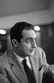 Italo Calvino, Se una notte d'inverno un viaggiatore.