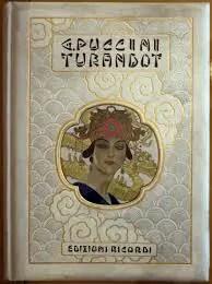 La vita di Giacomo Puccini: musica e amore.