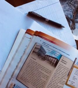 Esercizi d'italiano per studenti di livello B2