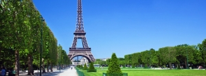 Learn French. French classes Auckland