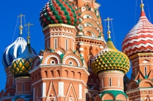 Learn Russian. Russian classes Auckland