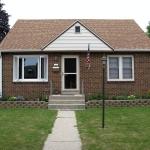 casa-americana-bungalow