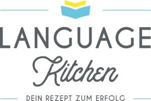 Sprachschule Language Kitchen Logo