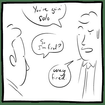 Language Log » Solo
