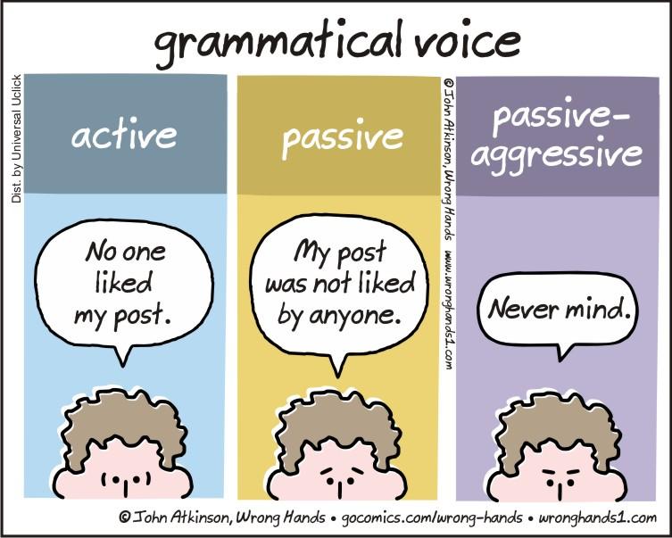 language log phonetically defined