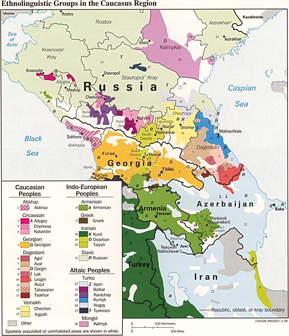 https://i0.wp.com/languagelog.ldc.upenn.edu/nll/wp-content/uploads/2008/08/caucasus-ethnic.jpg