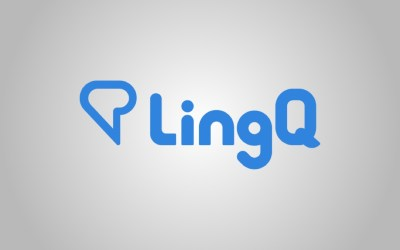 Review of LingQ.com