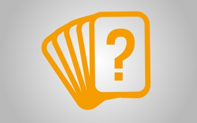 FAQ: Should I Use Flashcards to Learn a Language?