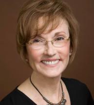 Carol Patrie