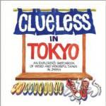 Japan5(Clueless)