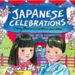 Japan6(celebration)