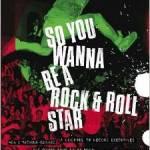 general5(rock&roll)