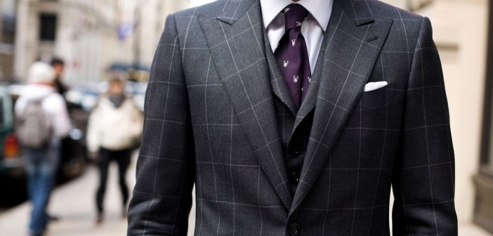 Latest Op Ed: Style Always Adds to a Winning Hand