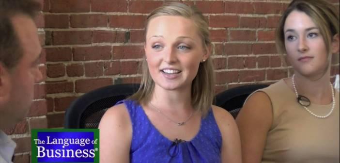 Episode 17 WBIN-TV: University Entrepreneurship