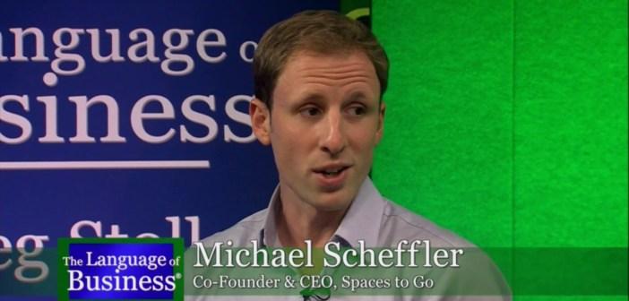 Episode 19 WBIN-TV: Starting a Business From Scratch