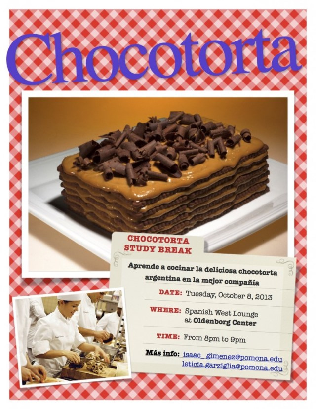Chocotorta_flier