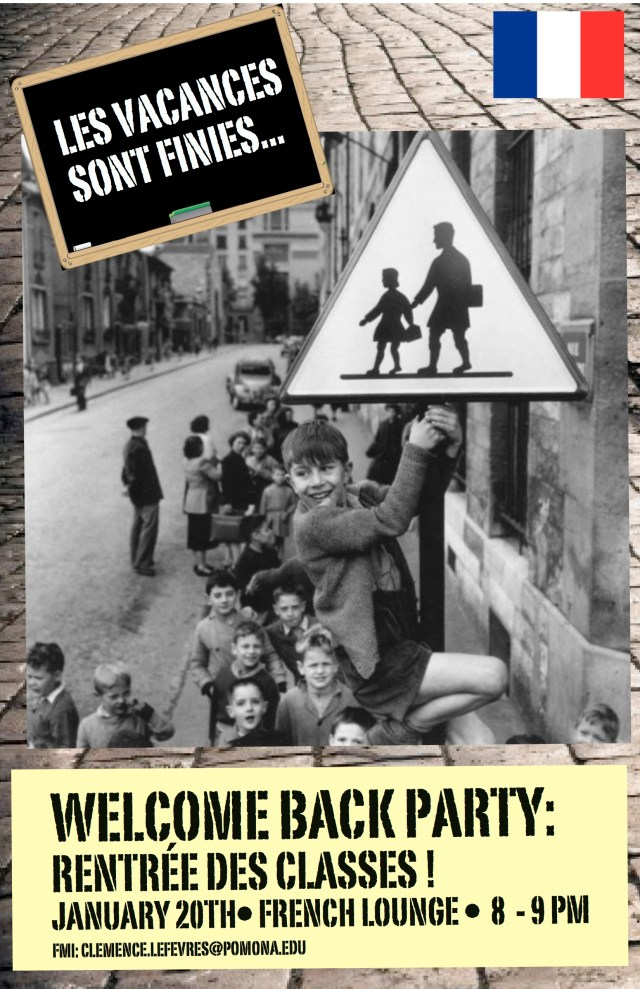 welcome back party jpeg