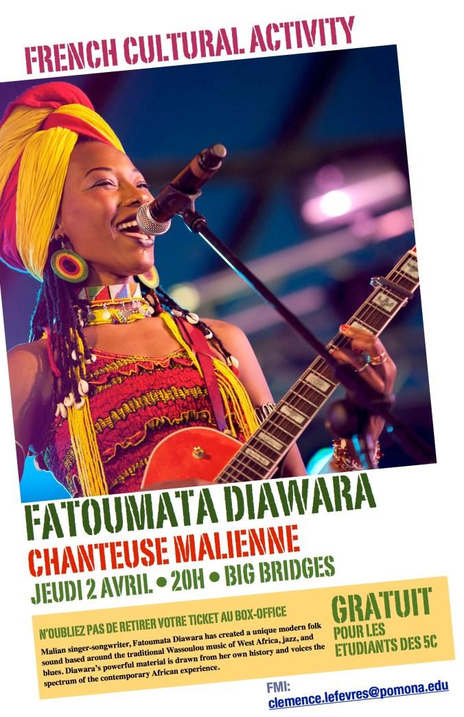 04_02 concert fatoumata diawara