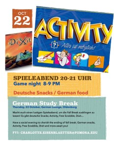 flyer_game_night