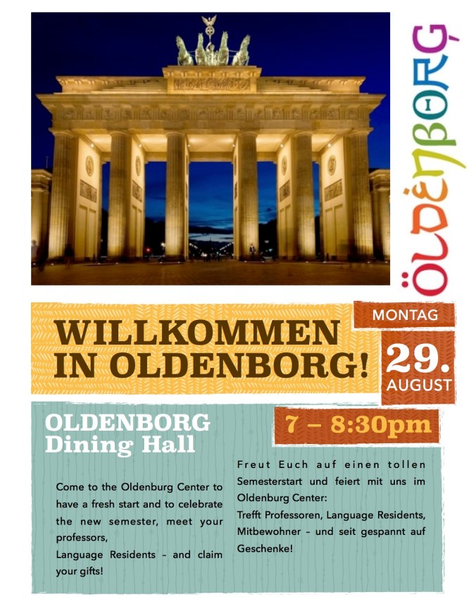 flyer-welcome-party-german