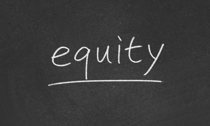 equity in language lessons for kids