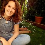 Laia - I'm a native and qualified Spanish Teacher from Barcelona. I have a degree in Humanities and one master in teacher training specialization (Spanish as a foreigner language). I have been working as a Spanish teacher for more than 2 years, I really love my job and I also love to travel so I can meet other cultures and societies. Lessons £15 per hour