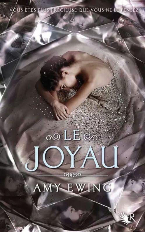 le-joyau-tome-1-479766