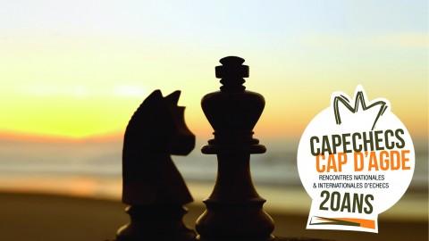 Le monde des échecs… Comme si vous y étiez !